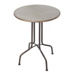 made-ile-table-cd957-al-site