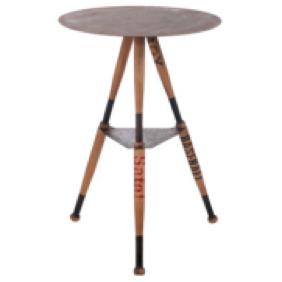 made-ile-table-haute-72968-j-site