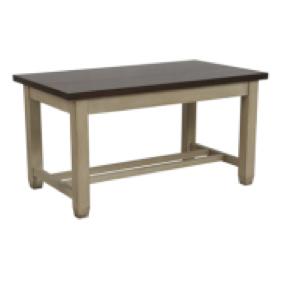 made-ile-table-hmt100-ct-site