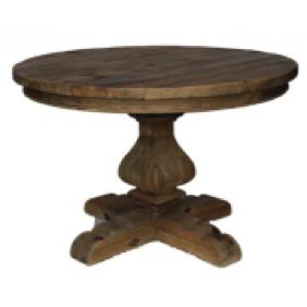 made-ile-table-mb85-jb-site