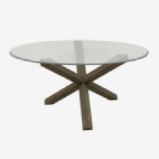 made-ile-table-oval-verre-bois-2341313-qq-site
