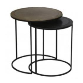 made-ile-tables-gigognes-6706018-II-site