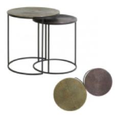 made-ile-tables-gigognes-6706019-II-site