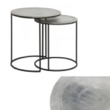 made-ile-tables-gigognes-argente-6706057-II-site