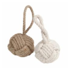 made-ile-touline-blanc-ou-corde-008945-sp-site