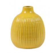 made-ile-vase-jaune-5907260-6290560-II-site