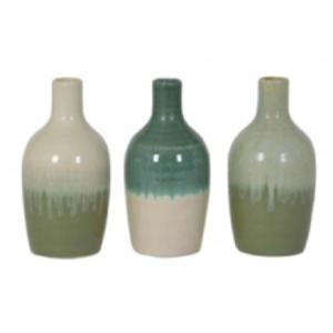 made-ile-vase-vert-5913776-II-site