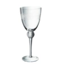 made-ile-verre-eau13341-j-site