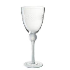 made-ile-verre-vin-13340-j-site